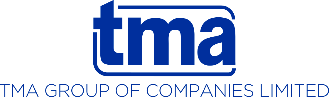 TMA Group of companies