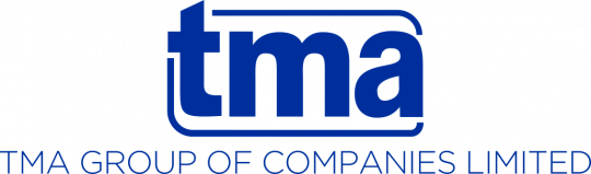 tma_group_of_companies_limited